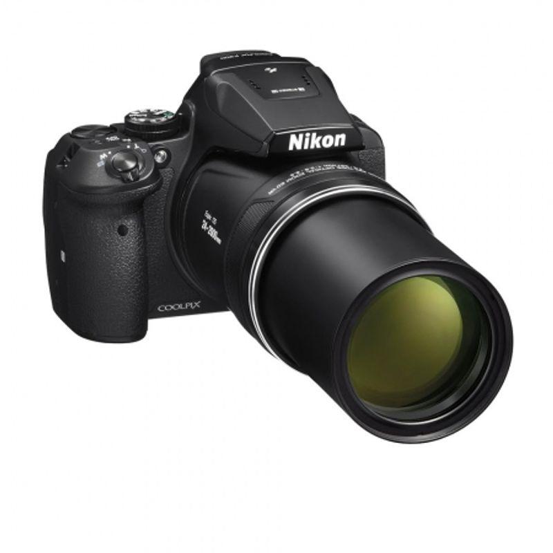 nikon-coolpix-p900-negru-rs125017591-4-66081-2