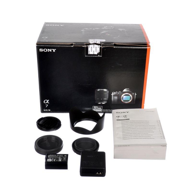 sony-a7-kit-fe-28-70mm-f-3-5-5-6-oss-sh6503-52889-4-195