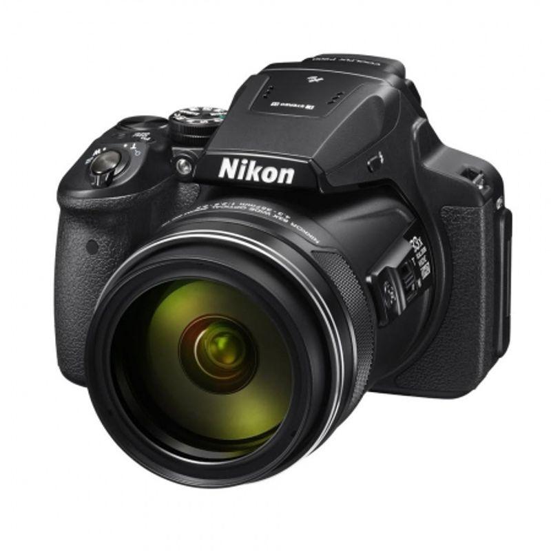 nikon-coolpix-p900-negru-rs125017591-4-66081-5