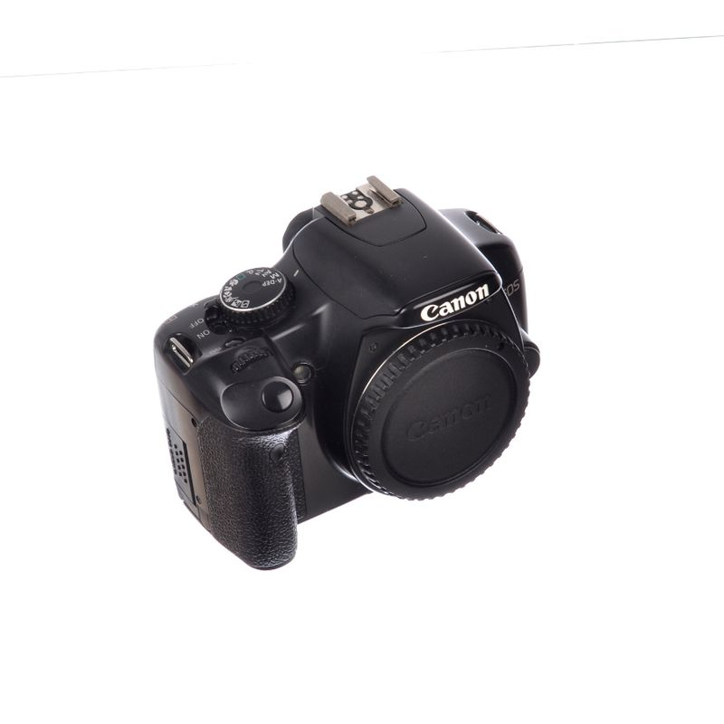 sh-canon-450d-body-sn-1330324239-52901-1-823