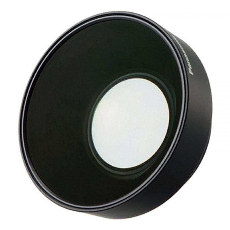 panasonic-vw-w4907hg-uk-convertor-superangular-pentru-x900-si-v700-25556-1