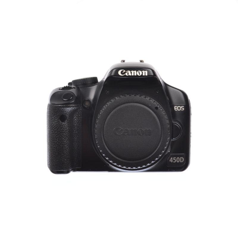 sh-canon-450d-body-sn-1330324239-52901-2-984