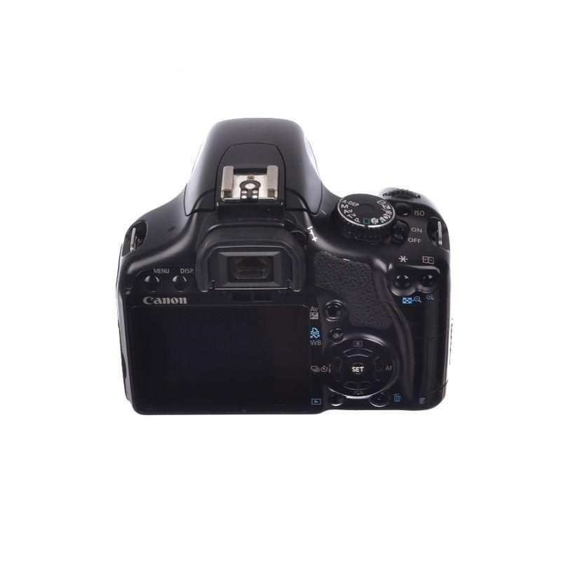 sh-canon-450d-body-sn-1330324239-52901-3-947