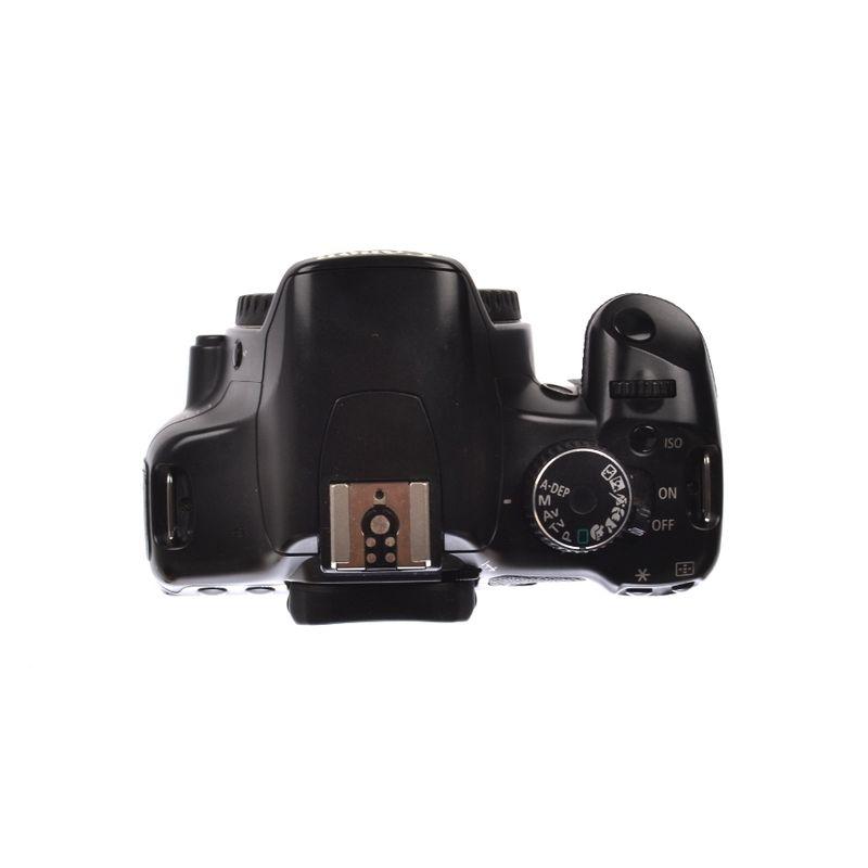 sh-canon-450d-body-sn-1330324239-52901-4-897