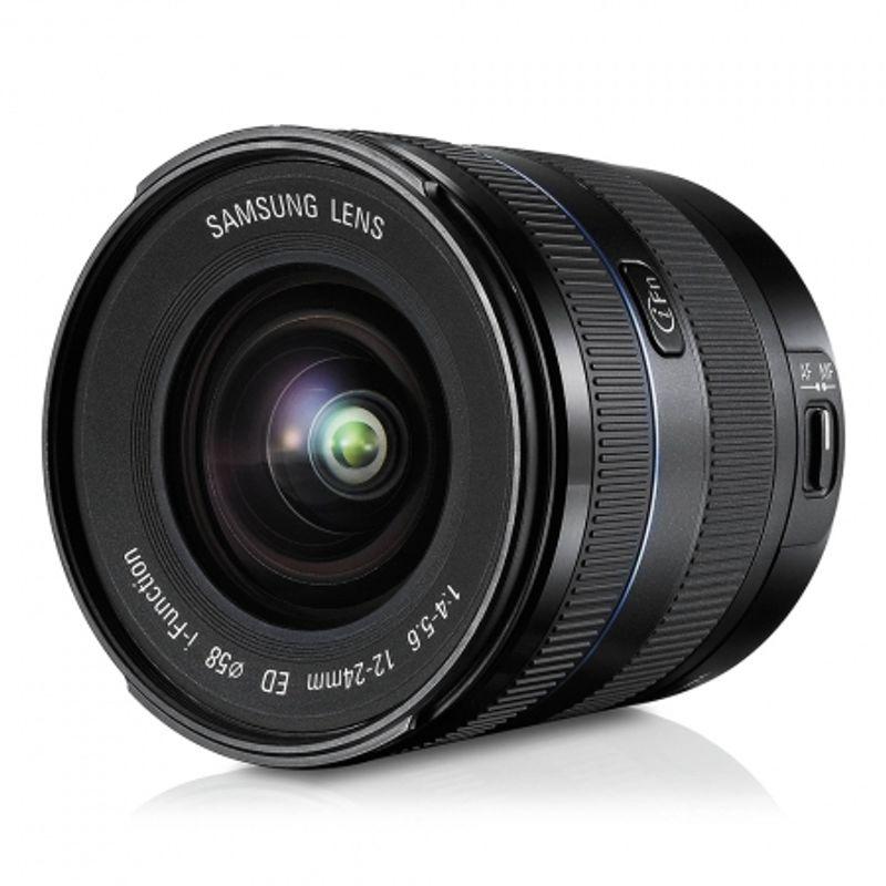 samsung-nx-ex-w-12-24mm-f-4-5-6-25681-3