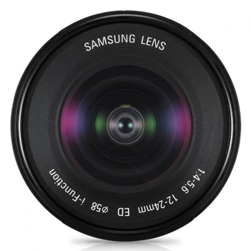 samsung-nx-ex-w-12-24mm-f-4-5-6-25681-4