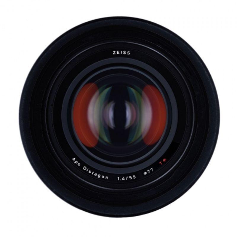 carl-zeiss-distagon-t--otus-55mm-f-1-4-ze-canon-25772-1