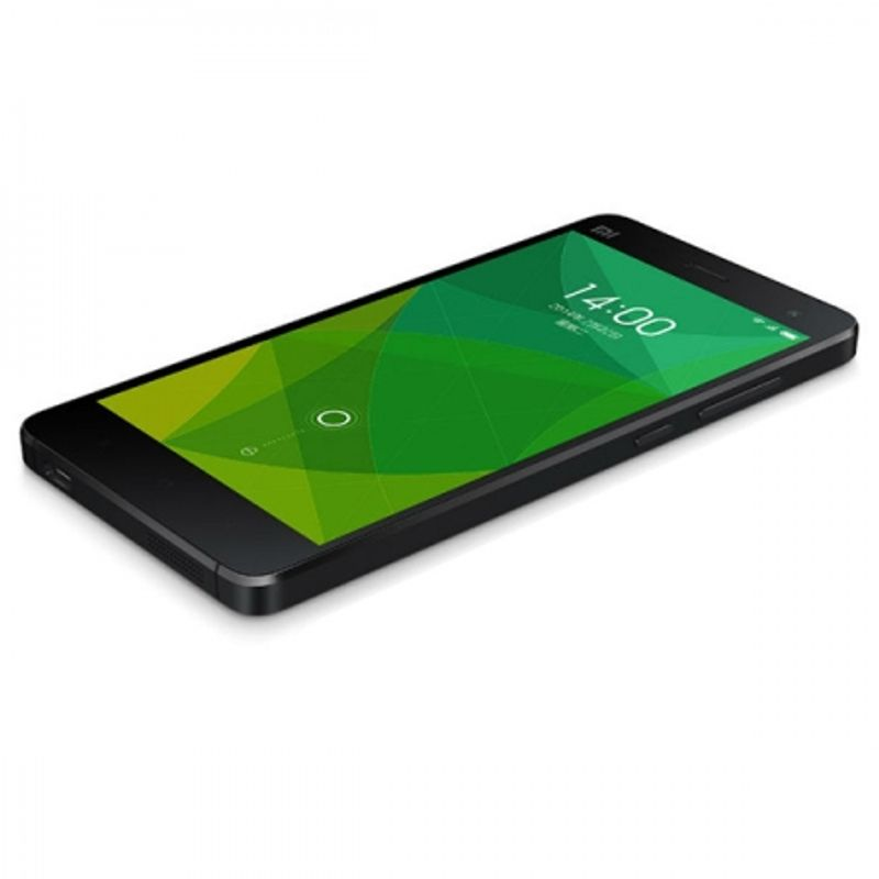 xiaomi-mi4i-dual-sim-16gb-4g-negru-rs125022459-66087-1