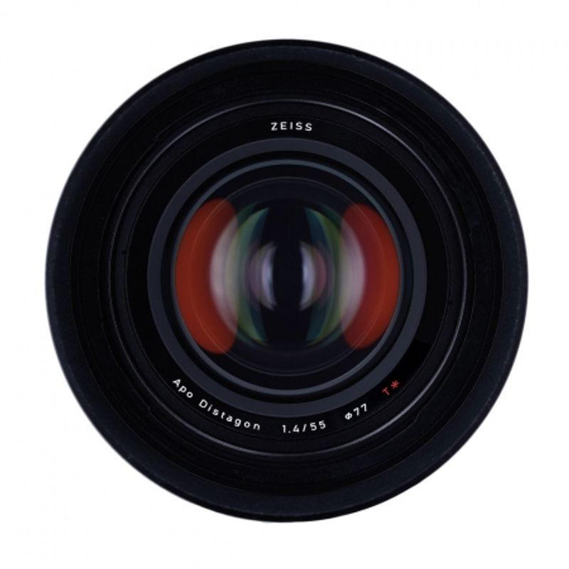 carl-zeiss-distagon-t--otus-55mm-f-1-4-zf-2-nikon-25773-2