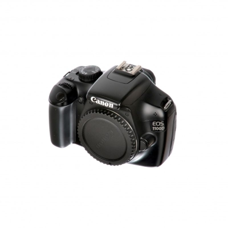 sh-canon-eos-1100d-sh-125028527-52932-498