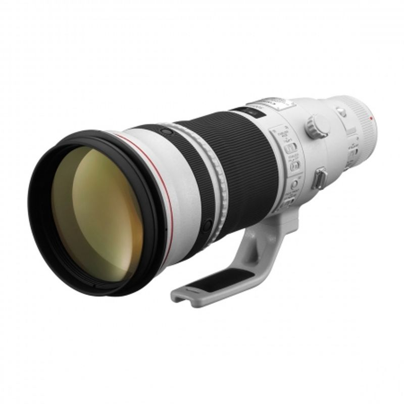 canon-ef-500mm-f-4l-is-ii-usm-25811-1