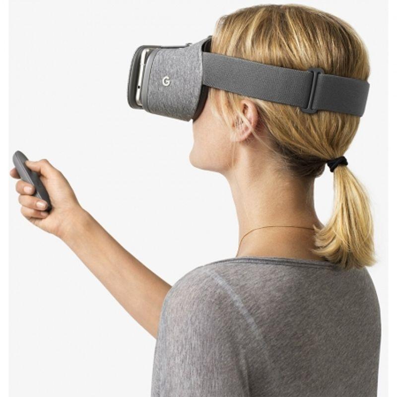 google-daydream-ochelari-inteligenti-vr-negru-gri-rs125035099-66089-1
