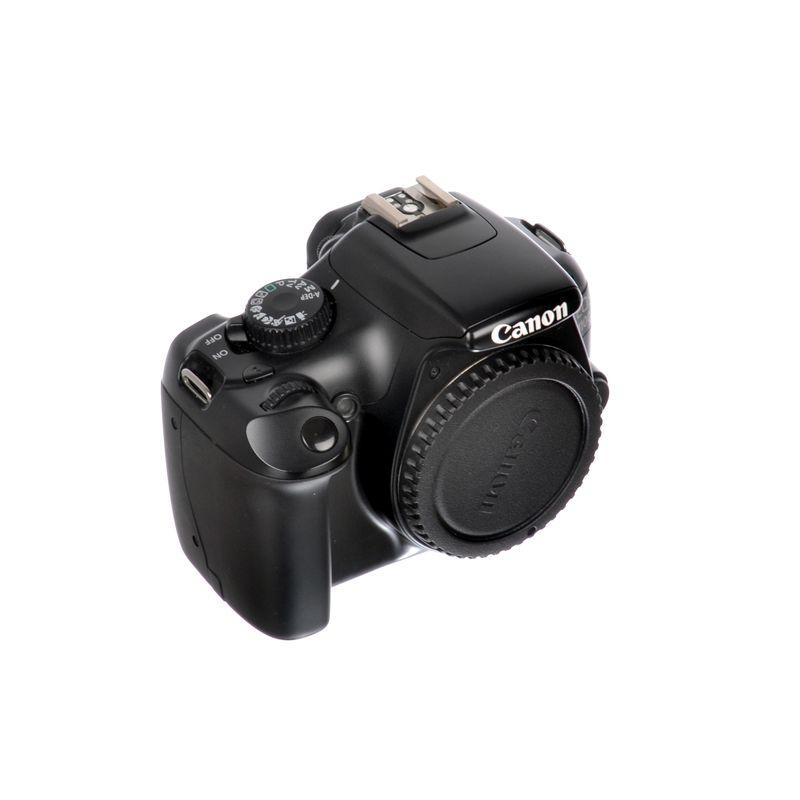 sh-canon-eos-1100d-sh-125028527-52932-1-887