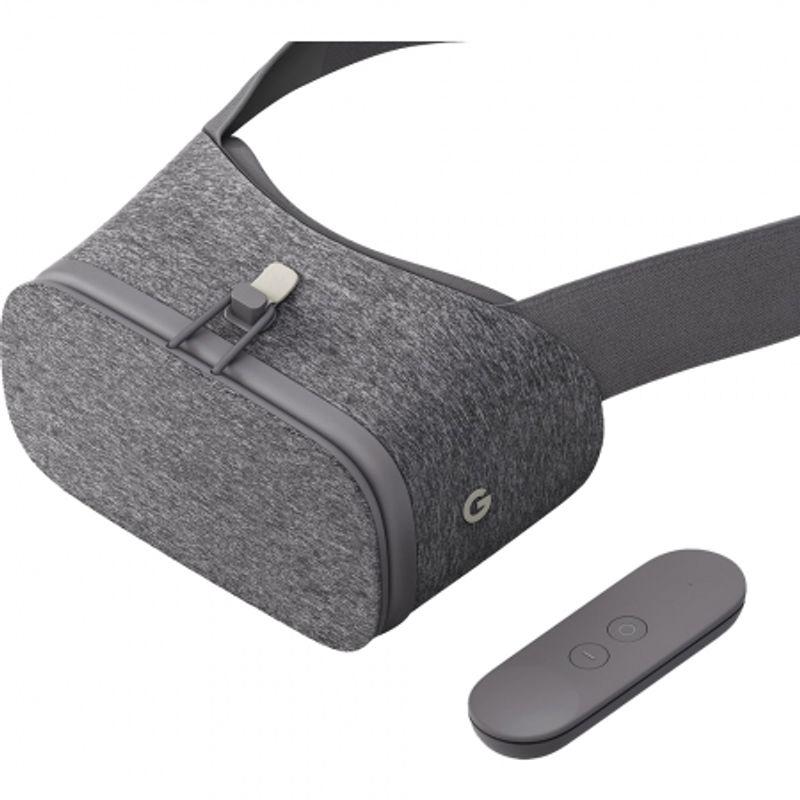 google-daydream-ochelari-inteligenti-vr-negru-gri-rs125035099-66089-3