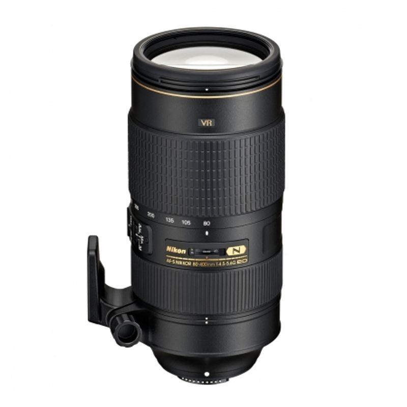 nikon-af-s-80-400mm-f4-5-5-6-g-ed-vr-25992
