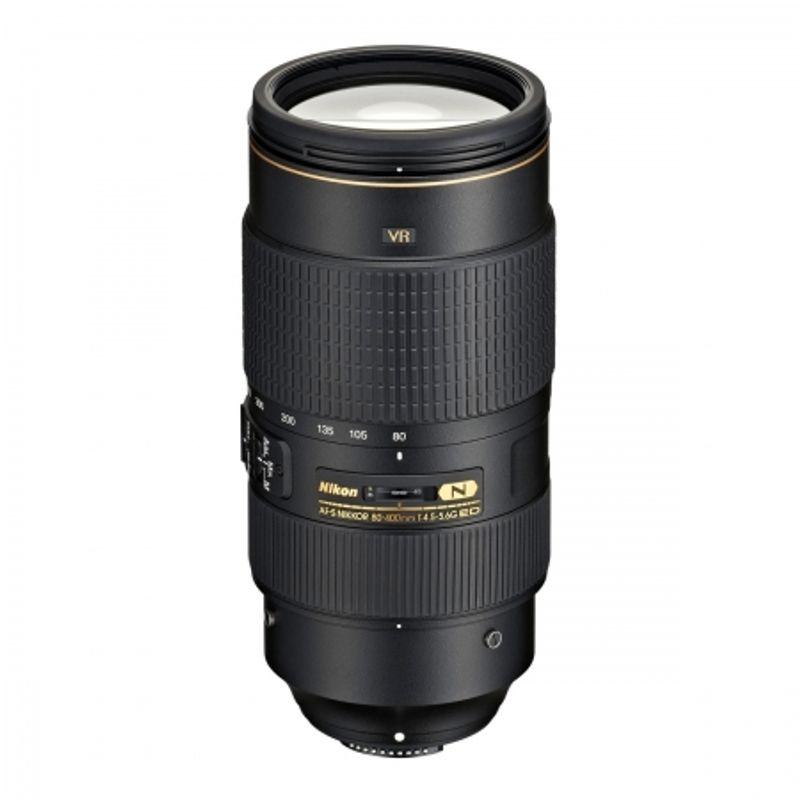 nikon-af-s-80-400mm-f4-5-5-6-g-ed-vr-25992-1
