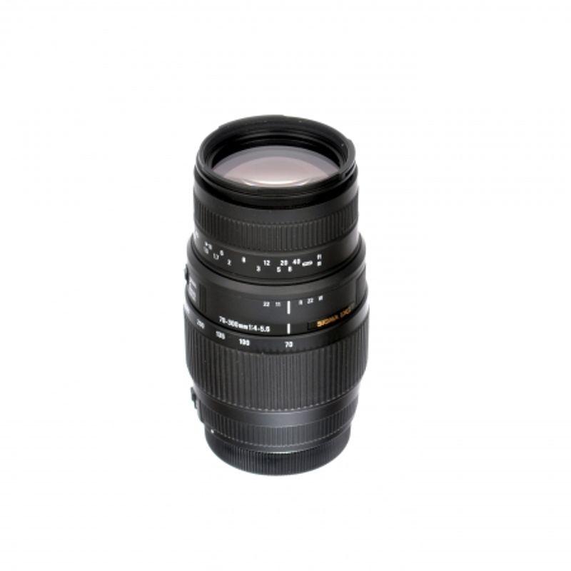 sh-sigma-70-300mm-f4-5-6-dg-macro-pt-canon-sh-125028528-52933-641