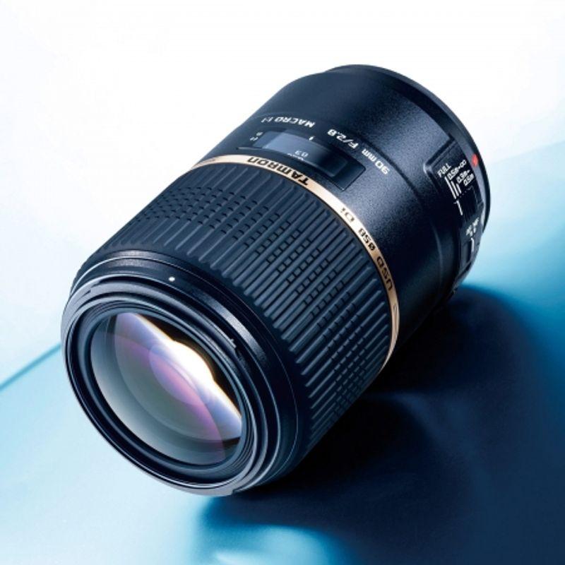 tamron-af-sp-90mm-f-2-8-di-macro-1-1-sony-26023-1