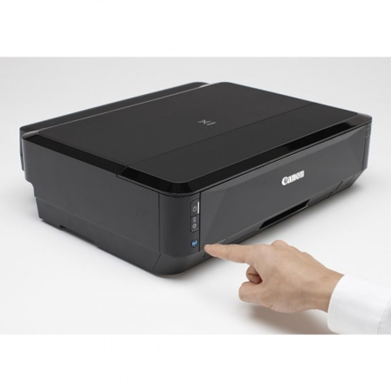 canon-pixma-ip7250-a4-rs125002756-15-66149-8