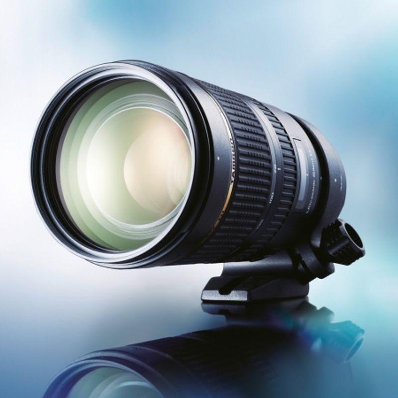 tamron-afs-sp-70-200mm-f-2-8-di-ld-if-macro-sony-26025-1