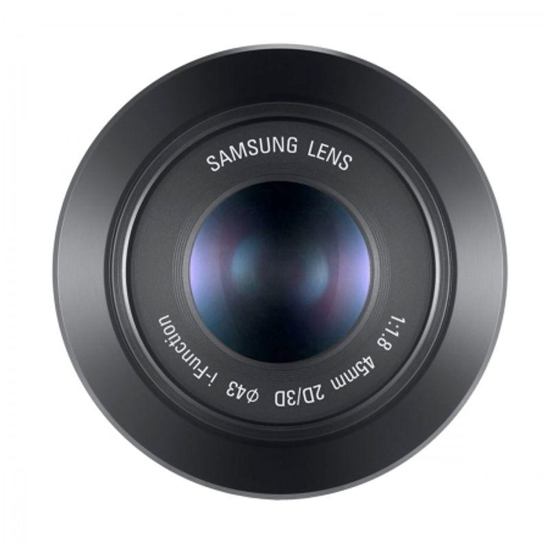 samsung-45mm-f-1-8-nx-26119-4