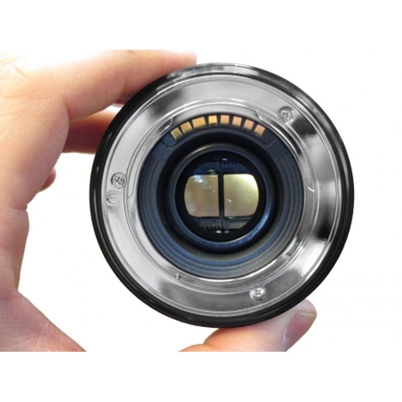 samsung-45mm-f-1-8-nx-26119-5