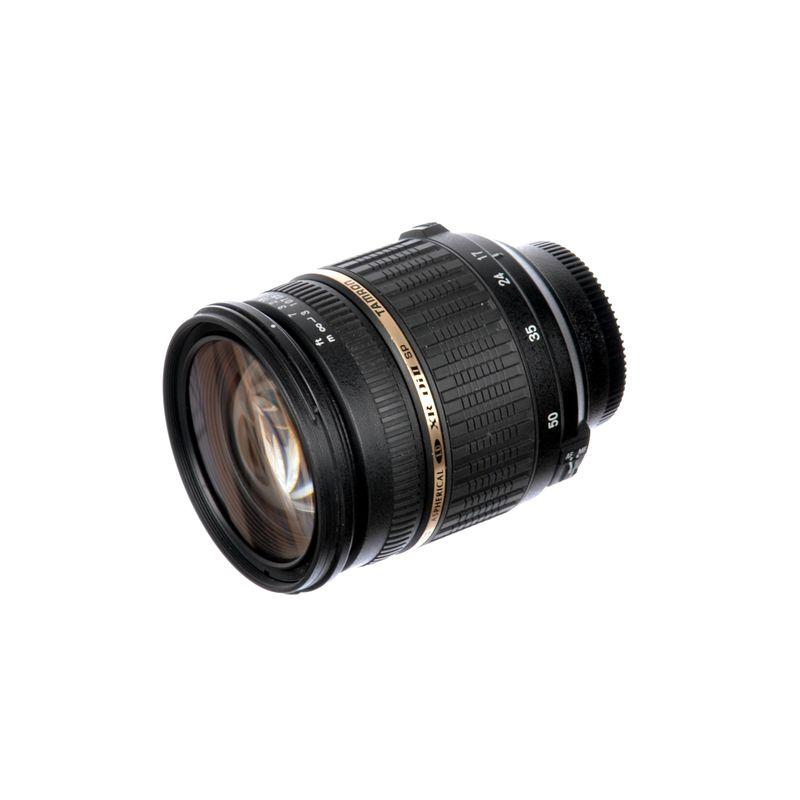 tamron-17-50mm-f-2-8-pt--nikon-sh6505-2-52982-1-666