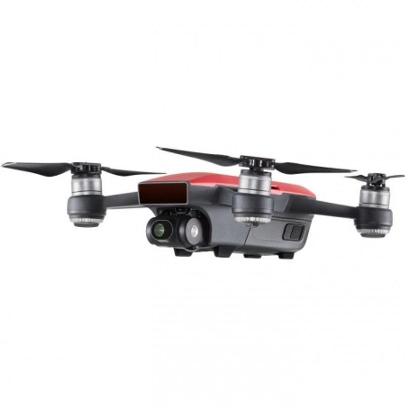 dji-spark-fly-more-combo-rosu-rs125036889-66179-4
