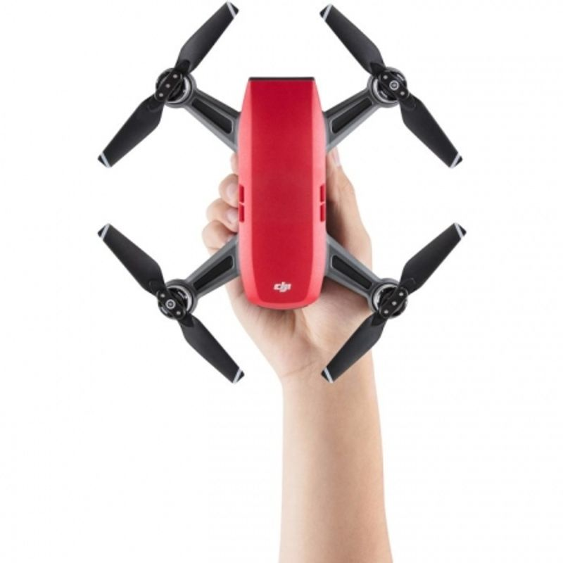 dji-spark-fly-more-combo-rosu-rs125036889-66179-5