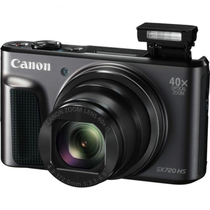 canon-powershot-sx720-hs-rs125025462-65981-1