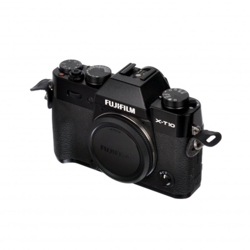 fujifilm-x-t10-body-sh6506-1-52985-301
