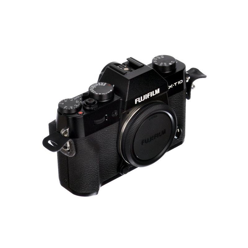 fujifilm-x-t10-body-sh6506-1-52985-1-149