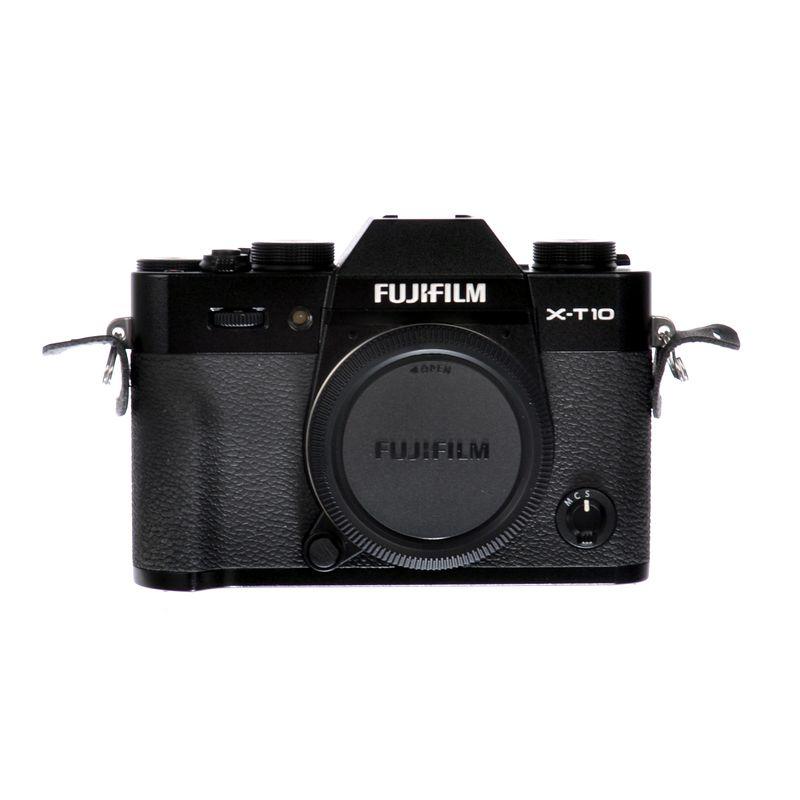 fujifilm-x-t10-body-sh6506-1-52985-2-834