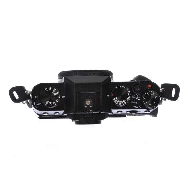 fujifilm-x-t10-body-sh6506-1-52985-3-352