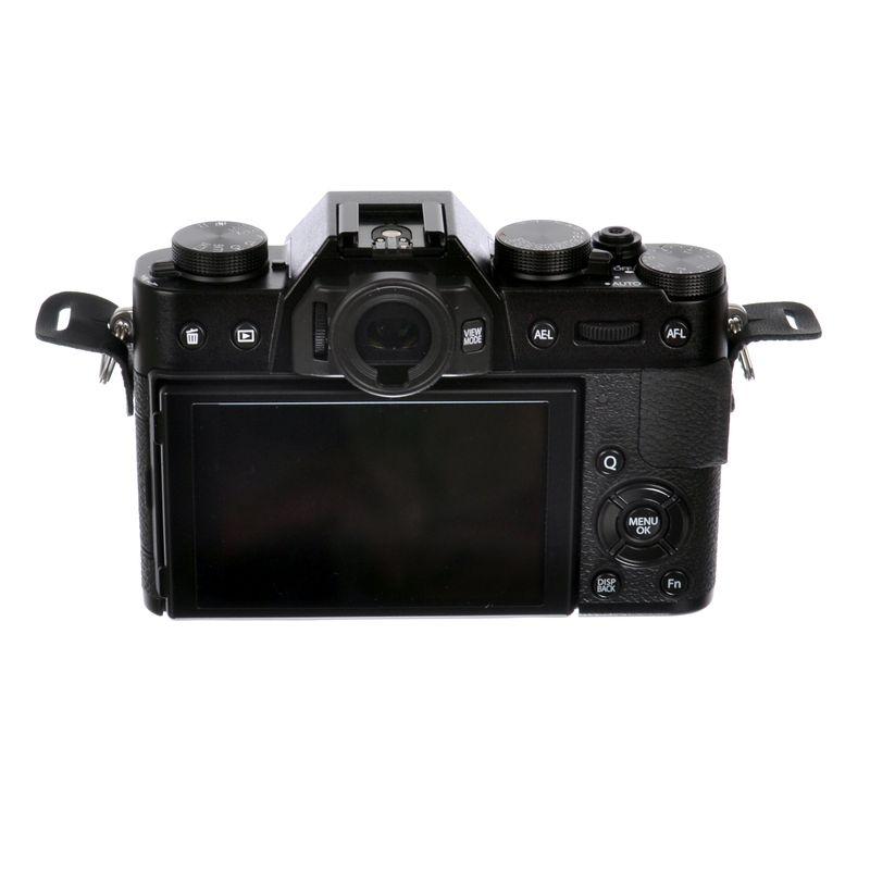 fujifilm-x-t10-body-sh6506-1-52985-4-561