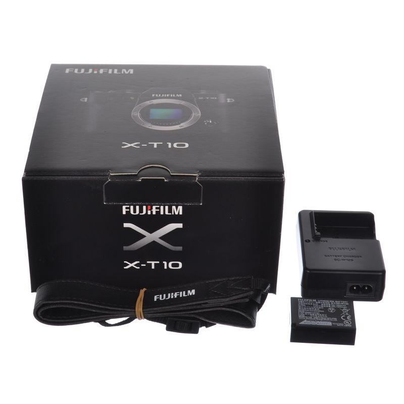 fujifilm-x-t10-body-sh6506-1-52985-5-846