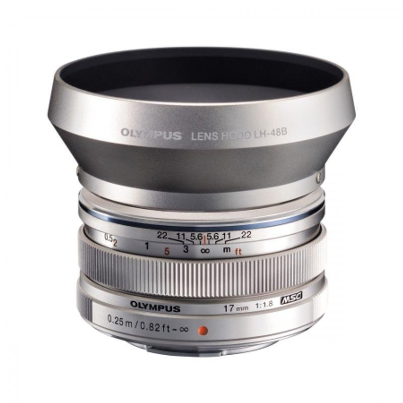 olympus-lh-48b-parasolar-pentru-m-zuiko-digital-17mm-1-1-8-26491-1