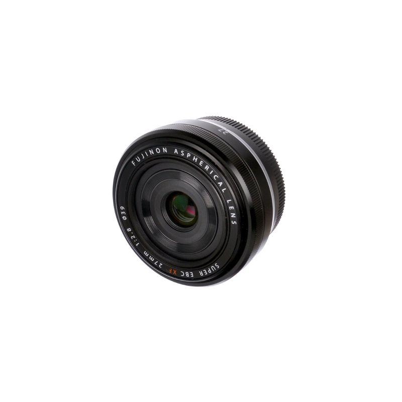 sh-fujifilm-27mm-f-2-8-xf-pt-fuji-x-sh-125028543-52988-1-183