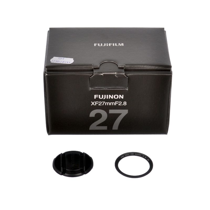 sh-fujifilm-27mm-f-2-8-xf-pt-fuji-x-sh-125028543-52988-3-704