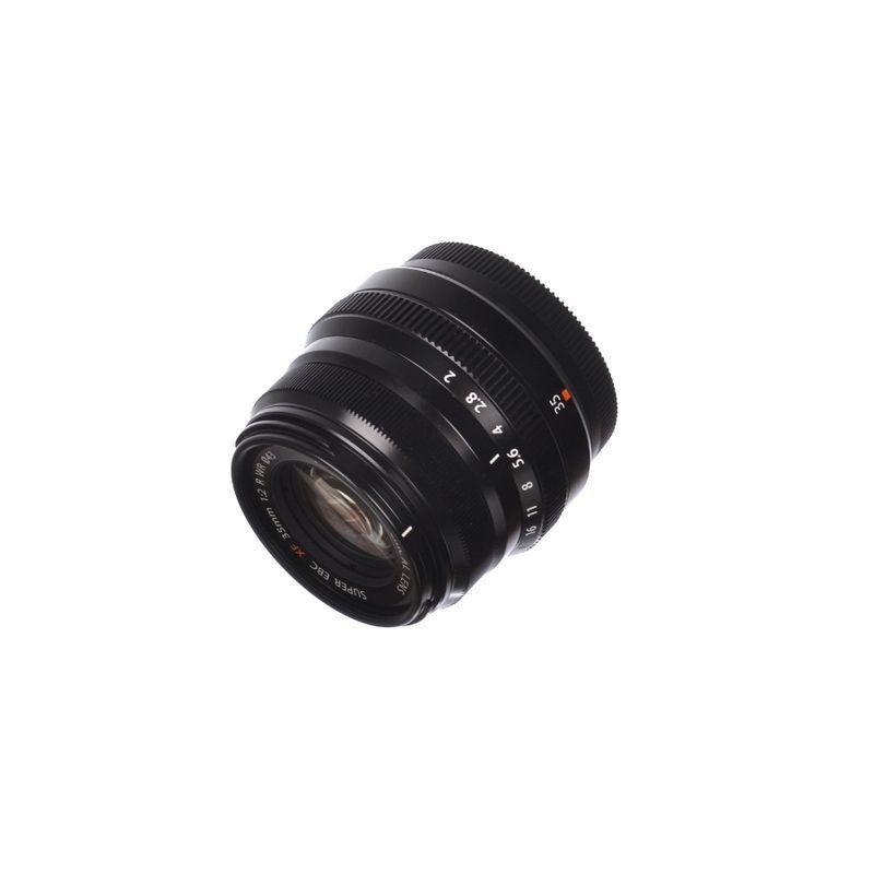sh-fujifilm-35mm-f-2-r-wr-pt-fuji-x-sh-125028544-52989-1-447