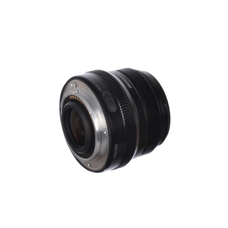 sh-fujifilm-35mm-f-2-r-wr-pt-fuji-x-sh-125028544-52989-2-983
