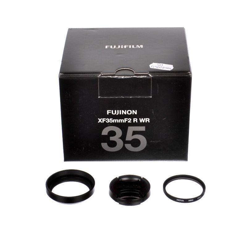 sh-fujifilm-35mm-f-2-r-wr-pt-fuji-x-sh-125028544-52989-3-550