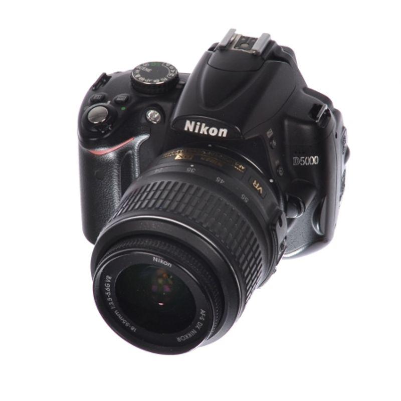 sh-nikon-d5000-kit-18-55mm-f-3-5-5-6g-vr-sh-125028555-53005-579