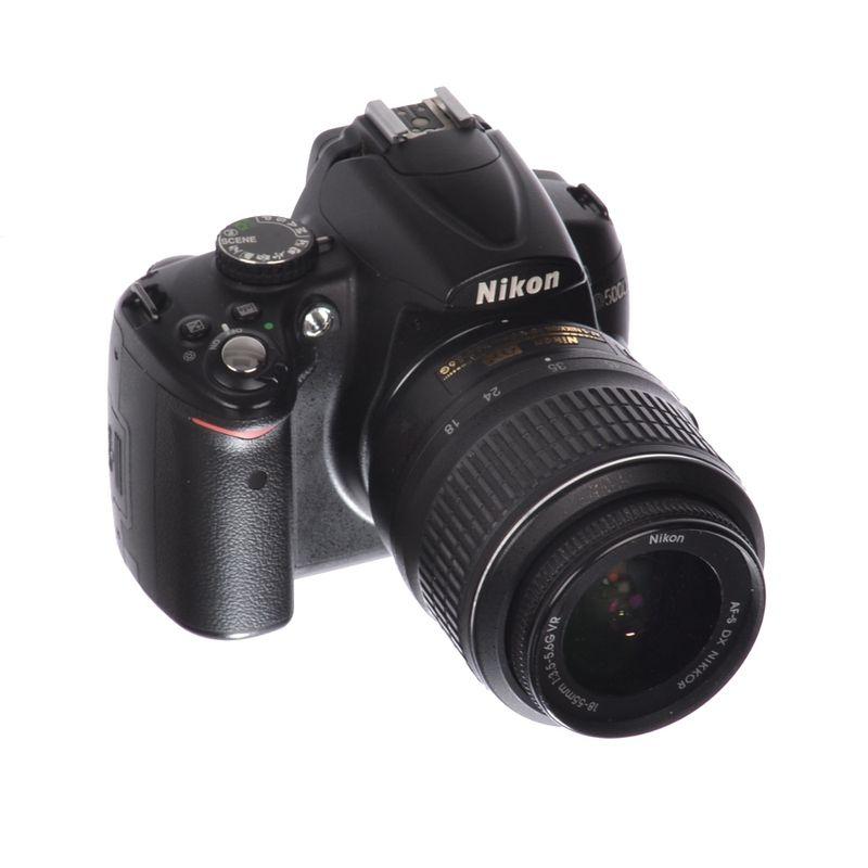 sh-nikon-d5000-kit-18-55mm-f-3-5-5-6g-vr-sh-125028555-53005-1-441