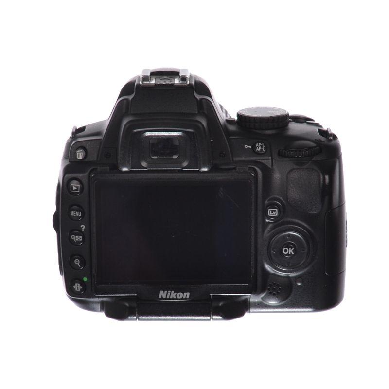 sh-nikon-d5000-kit-18-55mm-f-3-5-5-6g-vr-sh-125028555-53005-2-124