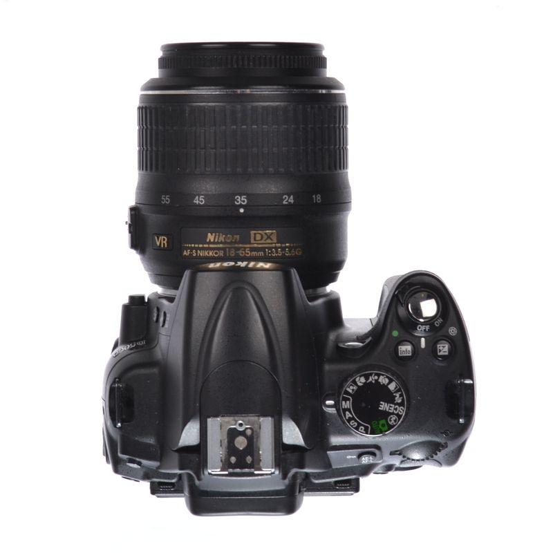 sh-nikon-d5000-kit-18-55mm-f-3-5-5-6g-vr-sh-125028555-53005-3-629