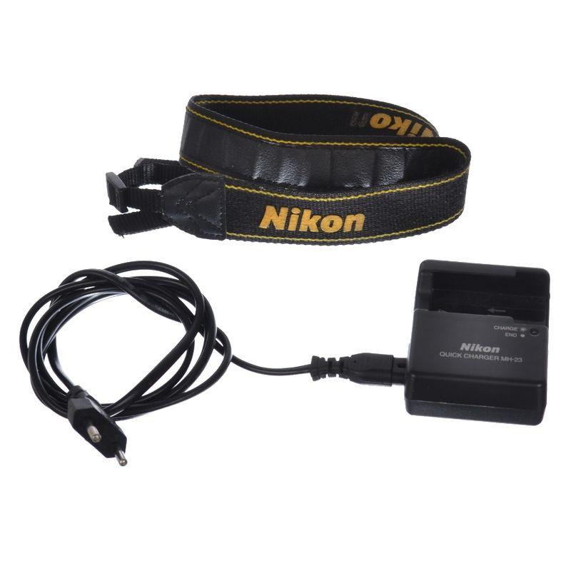 sh-nikon-d5000-kit-18-55mm-f-3-5-5-6g-vr-sh-125028555-53005-4-720