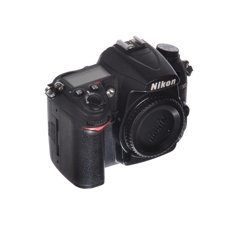 nikon-d7000-body-sh6507-1-53007-1-193