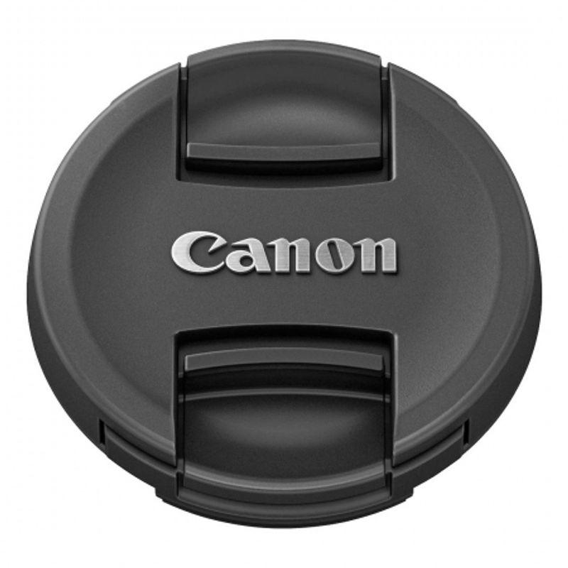 canon-e58-ii-capac-cu-cleme-58mm-26635