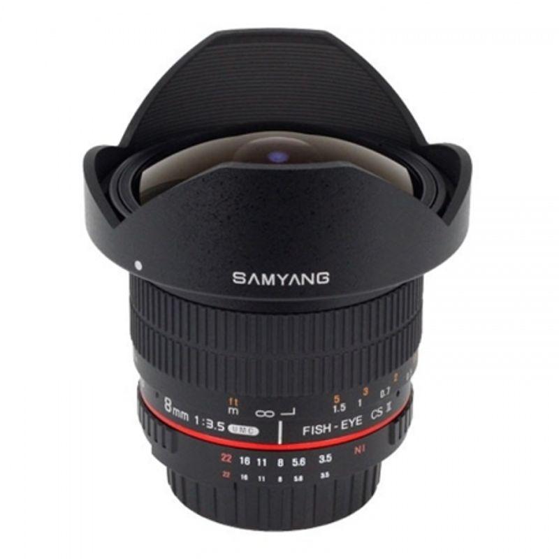 samyang-8mm-f3-5-nikon-ae-csii-26876-1